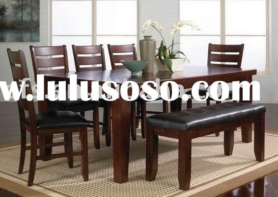 Incredible glass top marble base dining table sets/ chromed legs dinner set 566 x 402 · 47 kB · jpeg
