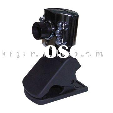 driver digital usb pc camera k008