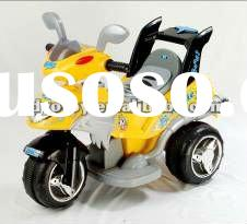 electric car for kids ride on / Model#ZTL69082