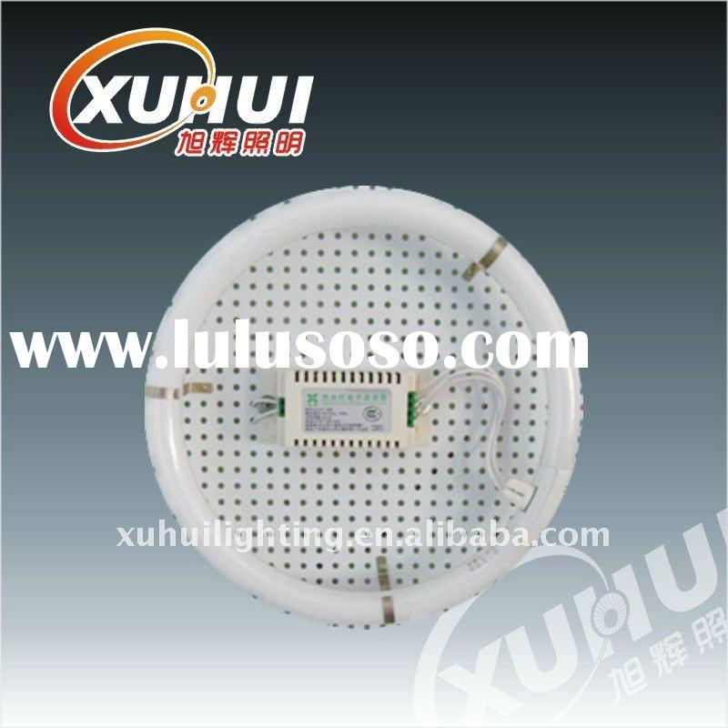 electronic ballast 28W for T5 T6 round tube for fluorescent tube (CE approved)