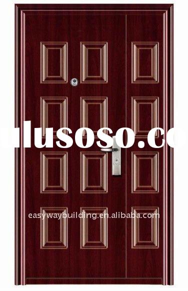 Doors exterior metal doors exterior metal manufacturers for Metal french doors exterior