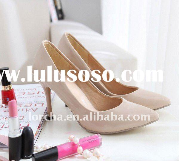 fashion cheap dress shoes women,Paypal Free Shipping