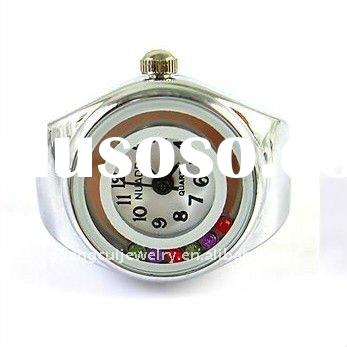 fashion ring watches custom made orient watch gift sets for kids