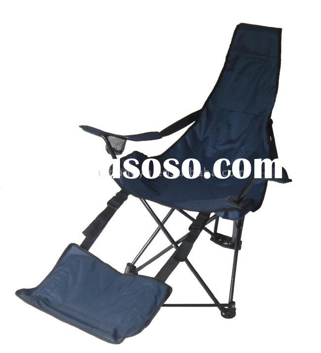Folding Chair Footrest Manufacturers In