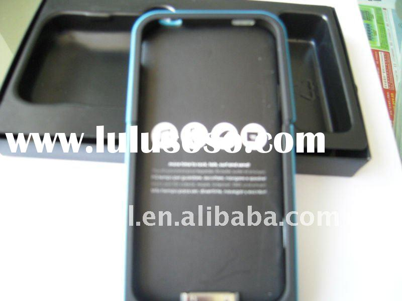 for iphone 4S battery,for iphone 4S battery case,for iphone 4S battery cover!