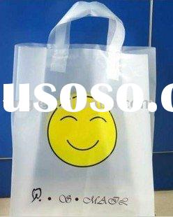 funny plastic bags,promotional bag,plastic shopping bag