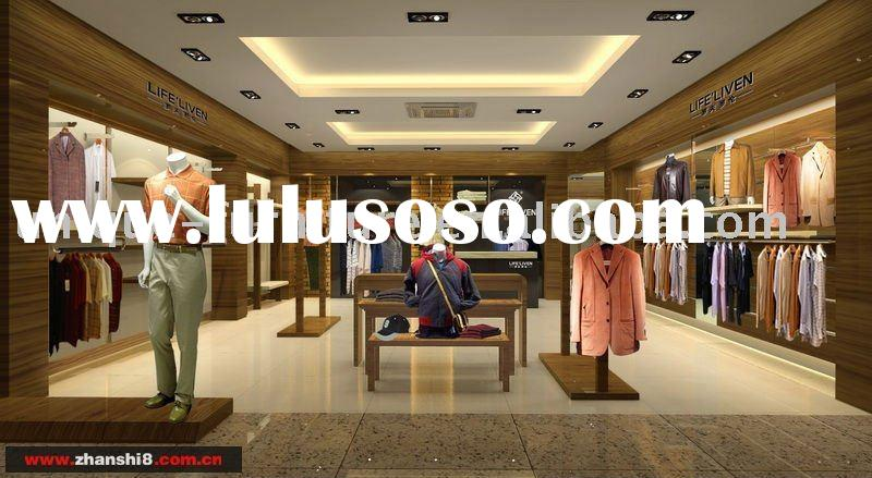 Atlanta urban clothing stores Clothes stores