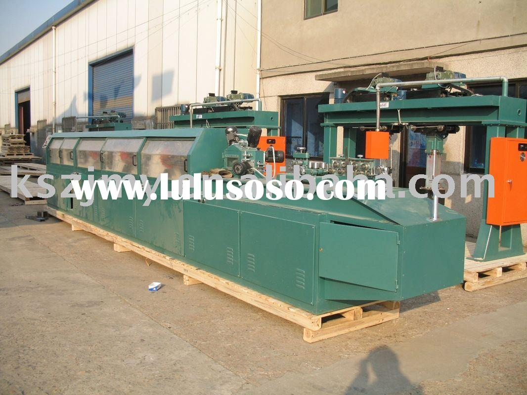 good quality of Paper wraping machine, paper covering, paper wrapping machine