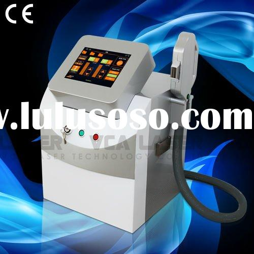 home use laser hair removal machine