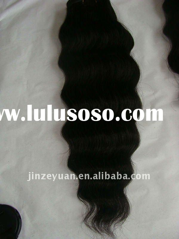 hot sale malaysian hair weave