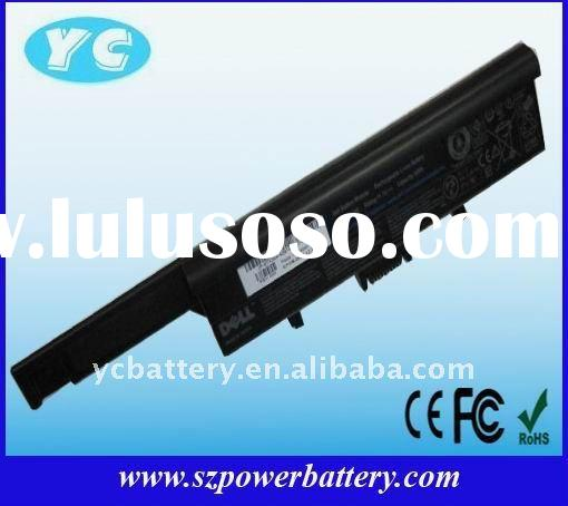 laptop battery for dell 1530 XPS M1530