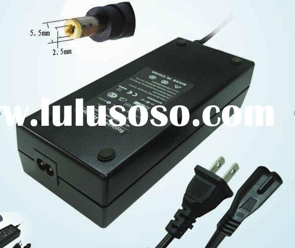 laptop/notebook AC/DC adapter charger for ACER 19V 4.74A 90W 5.5*2.5mm