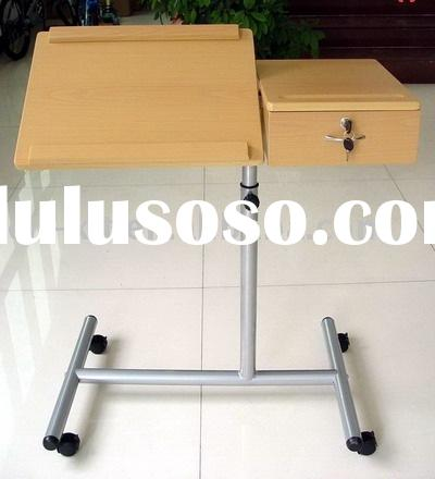laptop stand/notebook stand/laptop holder
