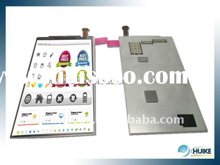 lcd for nokia e7 display mobile phone spare parts