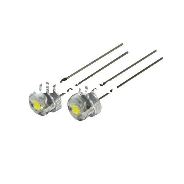 led 5mm 12v  led 5mm 12v manufacturers in lulusoso com