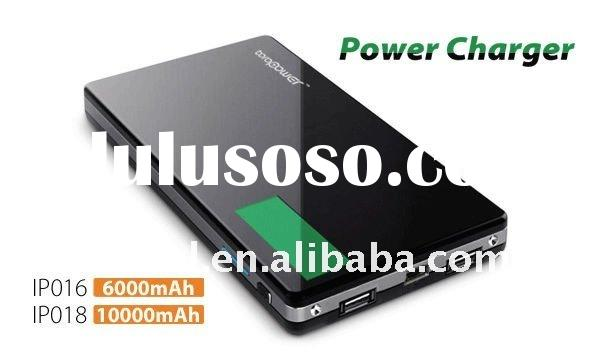 li ion battery pack,mobile juice battery,li polymer battery pack