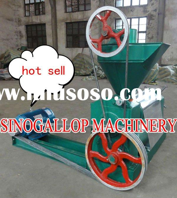low price moringa seeds oil press machine