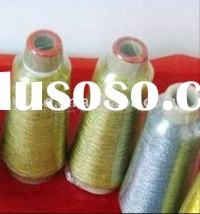 metallic elastic rope/cord,glitter string,tag line/cord,metal wire,suspension wire/cord/rope,hanging