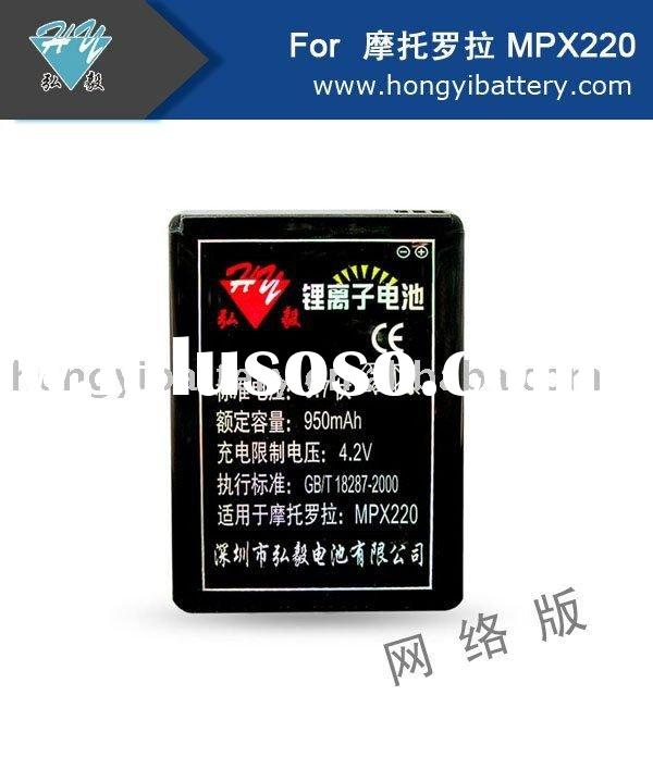 Reconditioned Cell Telephone Battery – Fact Battery ...