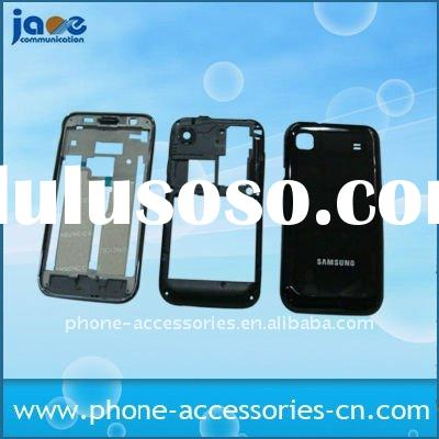 mobile phone housing for Samsung i9003