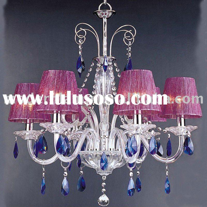 modern lamp/modern light /modern lamps/P8385-6