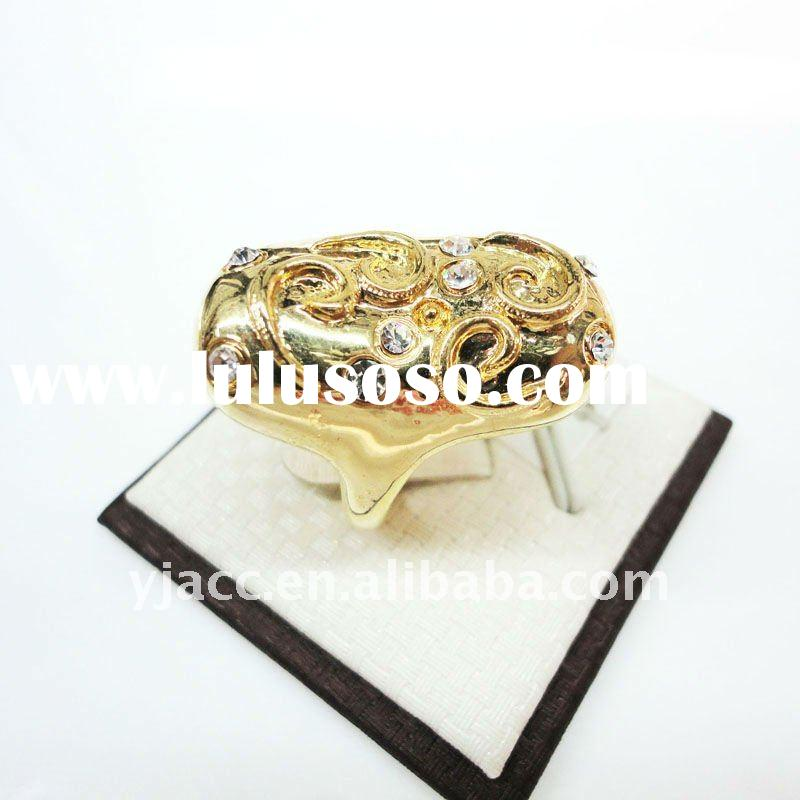 new wedding rings designs 2011