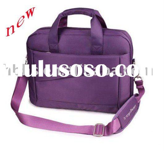 nylon computer bags for 17 inch laptop