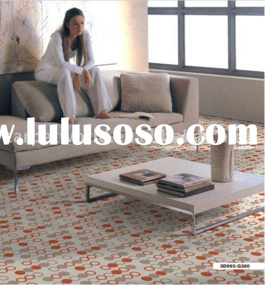 Wall carpet wall carpet manufacturers in for Wall to wall carpet brands