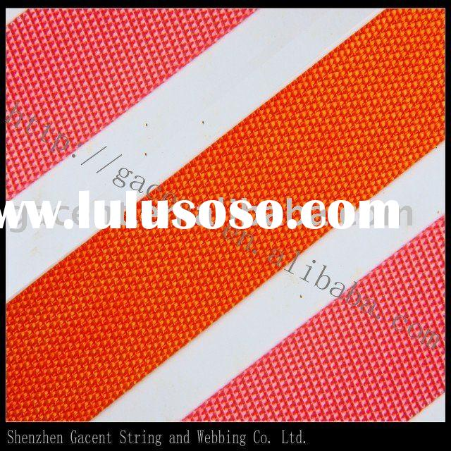 nylon webbing for wholesale market