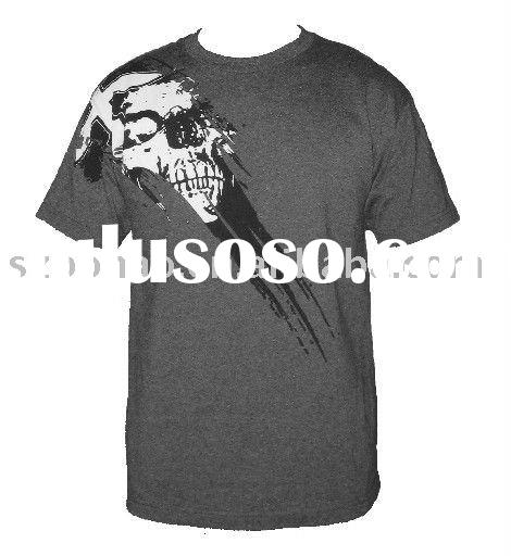 t shirt online, t shirt online Manufacturers in LuLuSoSo.com - page 1