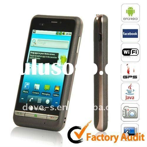 p800 android 2.2 dual sim card mobile phone