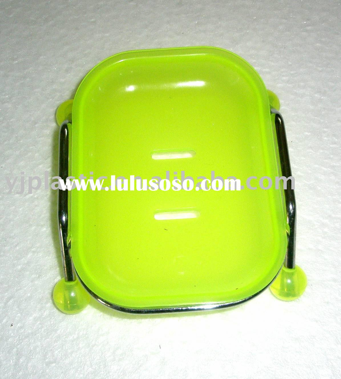 plastic soap holder, soap case, soap dish, soap container, soap box