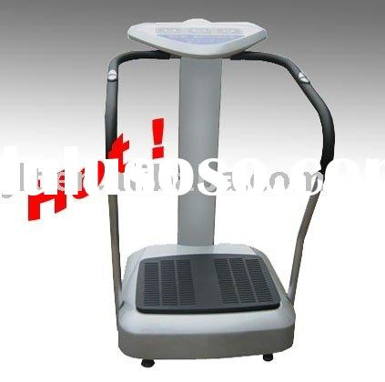 power plate/fitness equipment/fitness exercise equipment/bodybuilding equipment/fitness