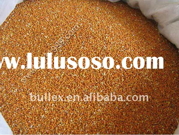 puffed floating fish food pellet processing machine/dry fish feed pellet production line