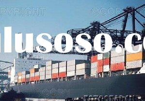 reliable ocean freight/Sea freight to Haiti from China/China shipping cargo/Shipping forwarder to Ha