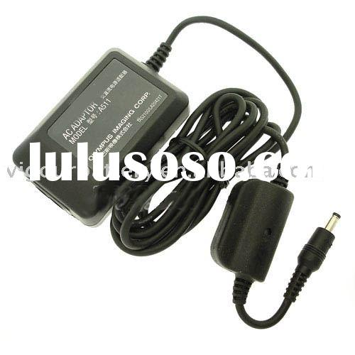 replacement AC adapter for for Olympus A511 (AC adapter/dc adapter/digital ac adapter, dc adapter, a