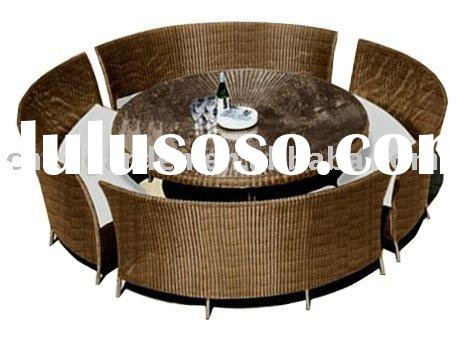 resin wicker patio furniture outdoor wicker furniture