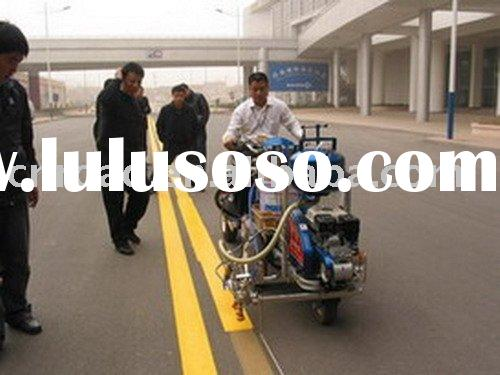 road Marking Paint,Thermoplastic paint for road,reflective paint