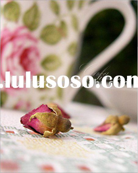 rose bud-herb