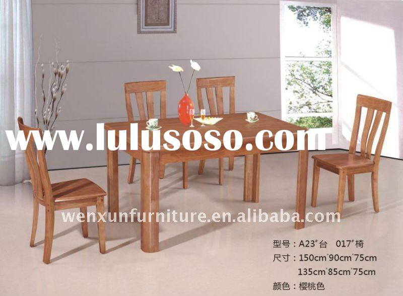 Rubberwood Furniture Rubberwood Furniture Manufacturers In Page 1