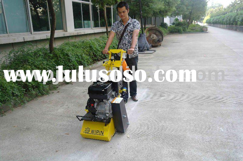 Warehouse floor cleaning machine warehouse floor cleaning for Concrete floor cleaning machine rental