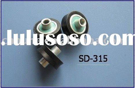 shaft sliding roller window pulley[SD-315]