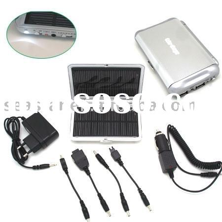 solar battery charger,portable charger,solar charger for mp3/mp4/mp5/phone SC-91