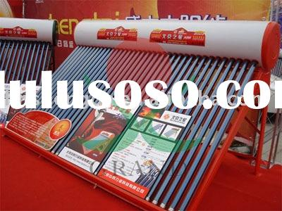 solar energy water heater,solar heating system,vacuum tube solar water heater