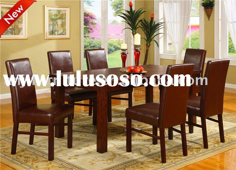 Great  of Used Oak Dining Room Set tables, beds of dining tables, beds sofas 800 x 574 · 98 kB · jpeg