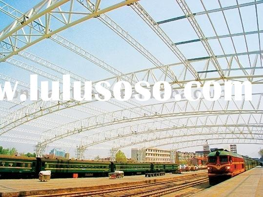 steel structure steel tower steel structures metal structures