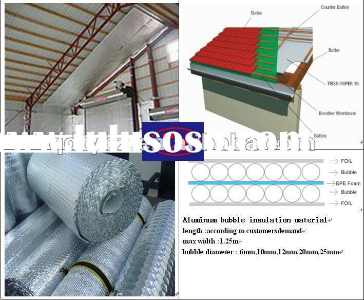 Curtain Insulation Material : Insulation material for curtains