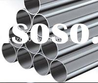 thin-wall stainless steel seamless pipe