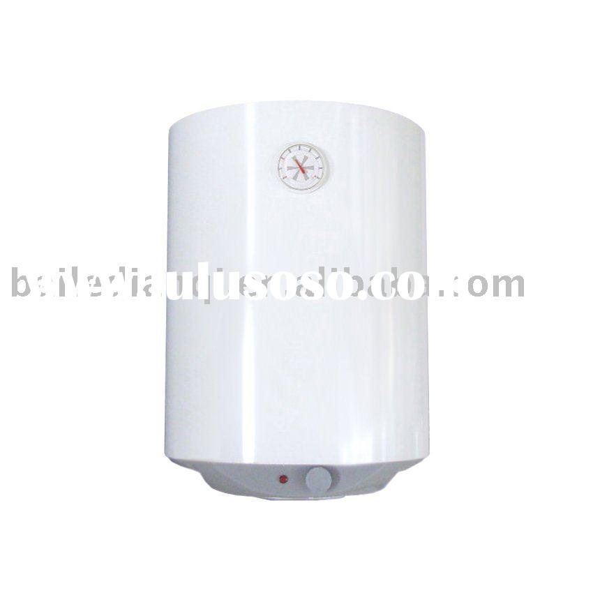 wall mounted electric water heater