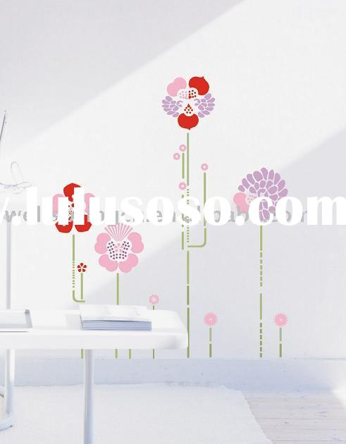 wall stickers vinyl sticker //wall tattoo/ home sticker /pet wall sticker/wall decal/vinyl sticker/h